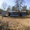 Mobile Home for Sale: Manufactured Home, Manufactured Home Unit - OBrien, FL, O'brien, FL