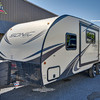 RV for Sale: 2018 sonic 220VRB