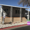 Mobile Home for Sale: 124 Silverada | Settle Down In This Home!, Reno, NV