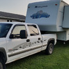 RV for Sale: 2000 SUNNYBROOK 28RLDS