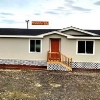 Mobile Home for Sale: New Manufactured Home - 9250CT  Factory Order, Milwaukie, OR