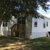 Mobile Home for Sale: PRICED TO SELL TODAY!!, Homosassa, FL