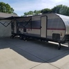 RV for Sale: 2019 CHEROKEE GREY WOLF 26RL