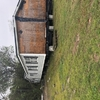 Mobile Home for Sale: 2000 Horton