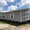 Mobile Home for Sale: TX, VICTORIA - 2017 THE BREEZ multi section for sale., Victoria, TX