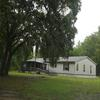 Mobile Home for Sale: 2000 Mobile Home