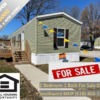 Mobile Home for Rent: 2019 Fleetwood 2 Bedroom 1 Bath Home, Robinson, IL