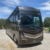 RV for Sale: 2017 DISCOVERY LXE 39F