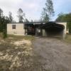 Mobile Home for Sale: Single Family Residence - Ocean Springs, MS, Vancleave, MS