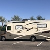 RV for Sale: 2015 REYO 25T