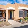Mobile Home for Sale: Manufactured Single Family Residence, Southwestern - Sahuarita, AZ, Sahuarita, AZ