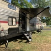 RV for Sale: 2018 CHEROKEE 264DBH