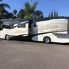 RV for Sale: 2015 Allegro Red