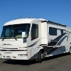 RV for Sale: 2000 40