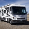 RV for Sale: 2008 CHALLENGER 378