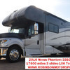 RV for Sale: 2016 PHANTOM 33SC