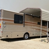 RV for Sale: 2006 BOUNDER 34H