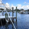 Mobile Home for Sale: Load Your Boat from Your Lanai, Ellenton, FL