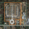 Mobile Home Park for Sale: Blackburn MHC, Athens, AL