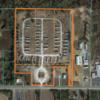 Mobile Home Park for Sale: Blackburn MHC, Athens, AL