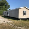 Mobile Home for Sale: LA, BATON ROUGE - 2012 7401 single section for sale., Baton Rouge, LA