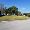 Mobile Home Lot for Sale: Mobile Home, All Property - Barefoot Bay, FL, Sebastian, FL