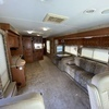 RV for Sale: 2006 INTRUDER 374