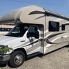 RV for Sale: 2014 FOUR WINDS