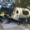 RV for Sale: 2020 ROCKWOOD MINI LITE 2506S