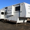 RV for Sale: 2005 WILDERNESS ADVANTAGE AX6
