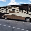 RV for Sale: 2008 Neptune 37PDQ