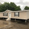 Mobile Home for Sale: LA, DERIDDER - 2009 LEXINGTON multi section for sale., Deridder, LA