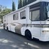 RV for Sale: 2000 ULTIMATE ADVANTAGE 38