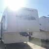 RV for Sale: 2006 TITAN 31 BW_FS