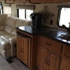 RV for Sale: 2009 CROSS COUNTRY 383FWS