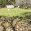 Mobile Home for Sale: Manufactured-Mobile - Nashville, TN, Nashville, TN
