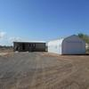 Mobile Home for Sale: Double Wide, Manufactured - Los Lunas, NM, Los Lunas, NM