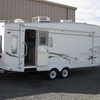 RV for Sale: 2002 WILDCAT 27RLS