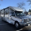 RV for Sale: 2015 CAMBRIA 30J