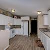 Mobile Home for Sale: Modular/Pre-Fab, Other (See Remarks) - Tonopah, AZ, Tonopah, AZ