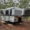 RV for Sale: 2020 HIGH WALL HW277