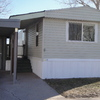Mobile Home for Sale: Circle Park #24, Cheyenne, WY, Cheyenne, WY