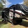 RV for Sale: 2019 SOLITUDE 372WB