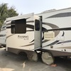 RV for Sale: 2013 Passport Ultra Lite