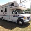 RV for Sale: 1994 SUNDANCER 421RB