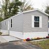 Mobile Home for Sale: Single Family Residence, Single Wide - Kittery, ME, Kittery, ME