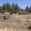 Mobile Home for Sale: Single Level, Manufactured - Flagstaff, AZ, Flagstaff, AZ