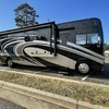 RV for Sale: 2019 CHALLENGER 37FH