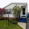 Mobile Home for Sale: Mobile Manu Home Park,Modular,Ranch, Cross Property - Clarence, NY, Clarence, NY