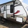 RV for Sale: 2016 AUTUMN RIDGE 235 FB